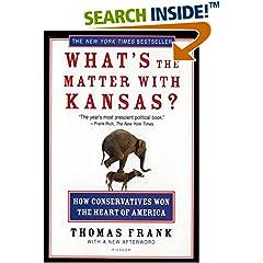 ISBN:080507774X