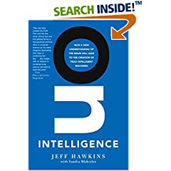 ISBN:0805078533
