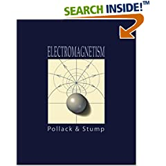 ISBN:0805385673
