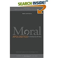 ISBN:0805464204