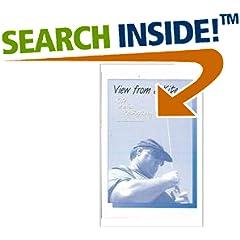 ISBN:0805952799