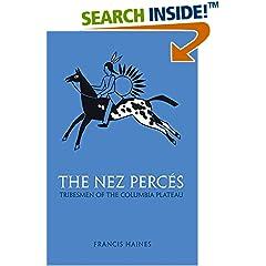 ISBN:0806109823