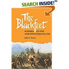 ISBN:0806118369