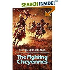 ISBN:0806118393