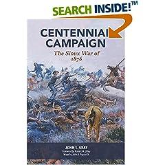 ISBN:0806121521