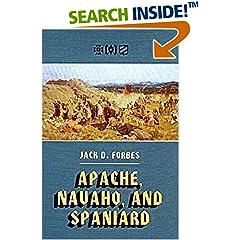 ISBN:0806126868