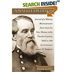 ISBN:0806135700