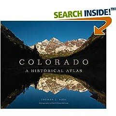 ISBN:0806141840