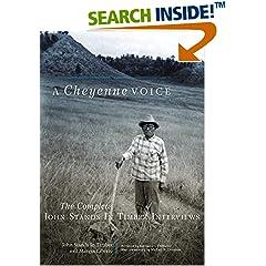 ISBN:0806143797