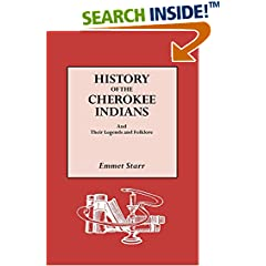 ISBN:0806317299