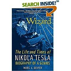 ISBN:0806539968