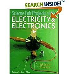 ISBN:0806913010