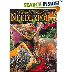 ISBN:0806931523
