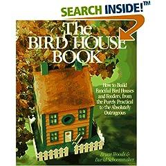 ISBN:0806983256