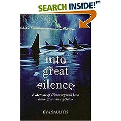 ISBN:080701446X