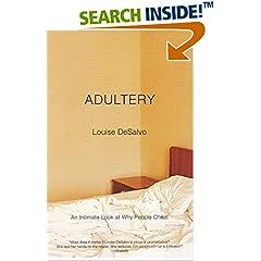 ISBN:0807062251