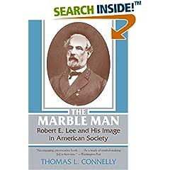 ISBN:0807104744