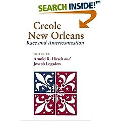 ISBN:0807117749