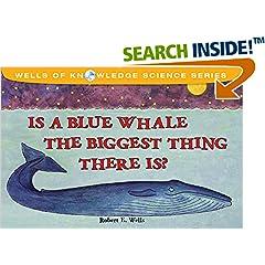 ISBN:0807536563