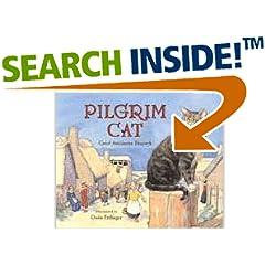 ISBN:0807565334