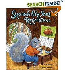 ISBN:0807575917