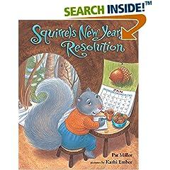 ISBN:0807575925
