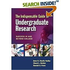 ISBN:0807758507