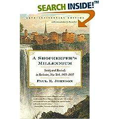ISBN:0809016354
