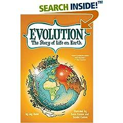 ISBN:0809043114