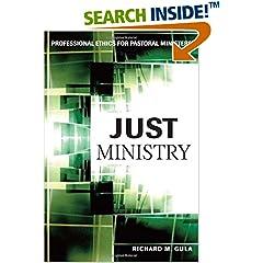 ISBN:0809146312