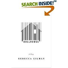 ISBN:0810126311