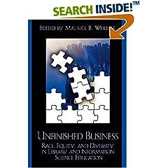 ISBN:0810850451