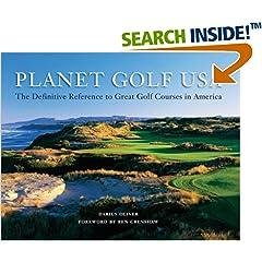 ISBN:0810914379