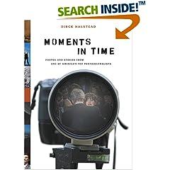 ISBN:0810954419