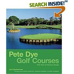 ISBN:0810972891