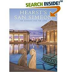 ISBN:0810972905