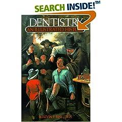 ISBN:0810981165