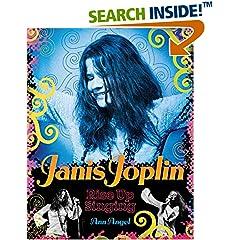 ISBN:0810983494