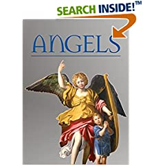 ISBN:0810994364 Angels by Marco 