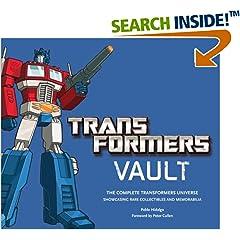 ISBN:0810998688