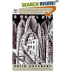ISBN:0811214370