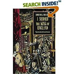 ISBN:081121687X