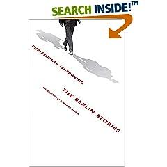 ISBN:081121804X