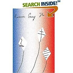 ISBN:0811226549