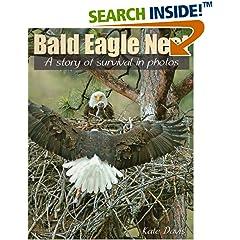 ISBN:0811711307