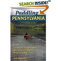ISBN:0811736261