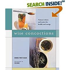 ISBN:081181744X
