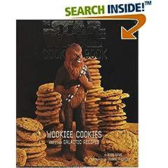 ISBN:0811821846