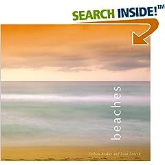 ISBN:0811826503