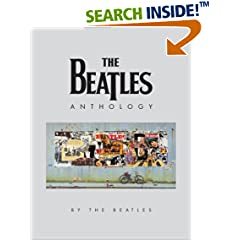 ISBN:0811826848